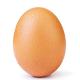IG Egg APK