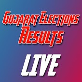 Gujarat Elections Results LIVE
