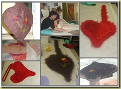Heartbags copy
