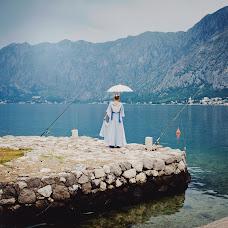Wedding photographer Elena Zayceva (Zaychikovna). Photo of 09.06.2016