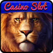 Diamonds of Africa Slot