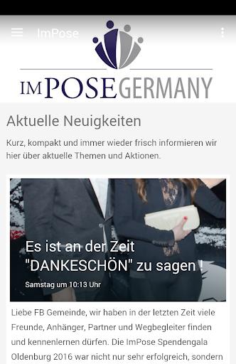 ImPose Germany GmbH