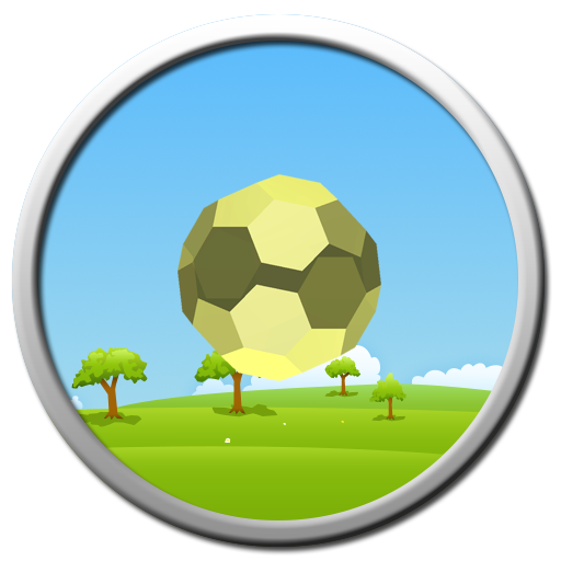 Fragile Springball (game)