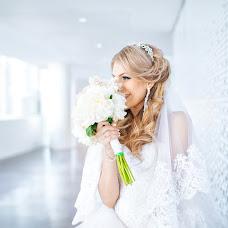 Wedding photographer Ivan Muzyka (muzen). Photo of 13.09.2016