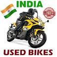 Used Bikes in India apk