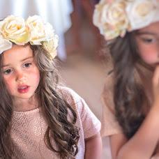 Wedding photographer Aleksandra Tapilina (AleksandraTapil). Photo of 26.06.2016