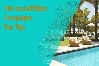 CPA campaign tips