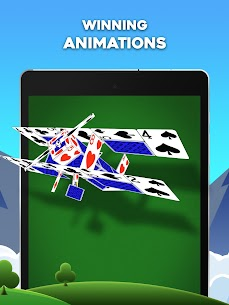 FreeCell Apk – Solitaire 10