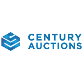 Century Auctions - High River