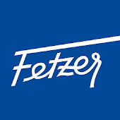 Optik Fetzer