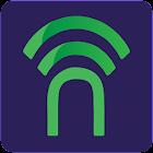 freenet - The Free Internet! icon