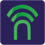 freenet - The Free Internet 2.5.2