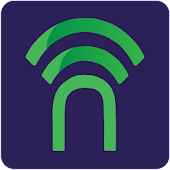 freenet - The Free Internet!