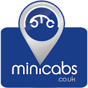 Minicabs.co.uk