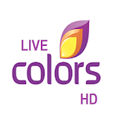 Live Colors Tv HD