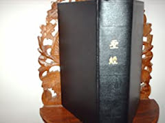 BIBLE IN CHINESE UNION VERSION