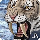 Ice Age Hunter: Evolution icon