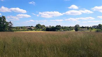 terrain à Castelnau-Montratier (46)