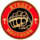 Street Brothers icon