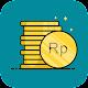 Rupiah Online - Pinjaman mata uang online cepat
