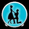 Guida al matrimonio icon