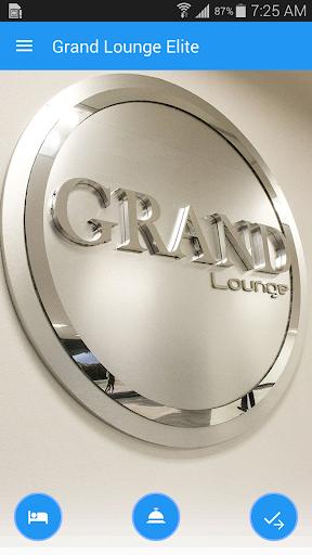 Grand Lounge Elite