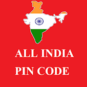 All India PIN Code
