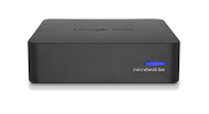 Google Fiber Mini Network Box