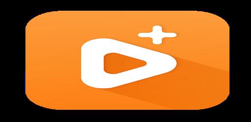 Приложения в Google Play – D Plus - Smart Home