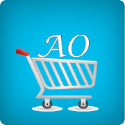 AO Shopping List