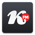 Клубер FM icon