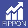 FIPPON-5.0