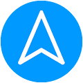 Navigation Pro: Google Maps Navi on Samsung Watch APK