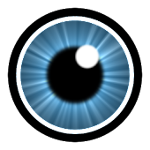 Eye Care - Filter and Timer
