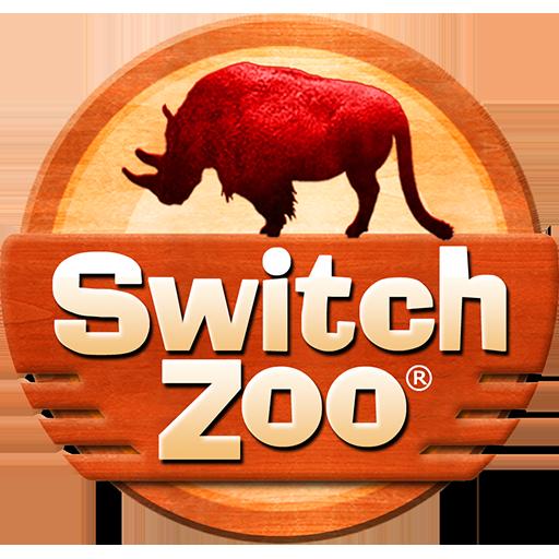 Switch Zoo Free (app)