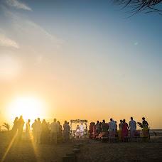 Wedding photographer Jason Acevedo (jasonacevedo). Photo of 31.07.2015