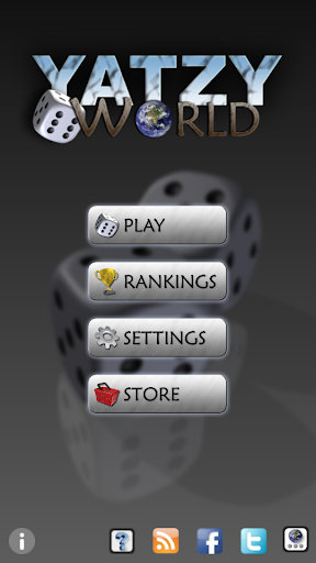 Yatzy World 6.8 screenshots 1