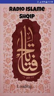 Radio Islame Shqip - náhled