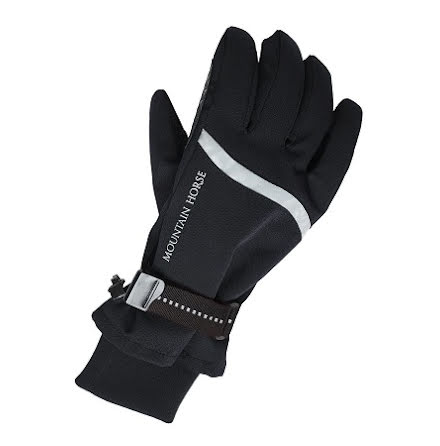 Mountain Horse Explorer Glove JR