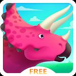 Dinosaur Park Explore Free 1.1.2