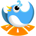 Tweet Lanes icon