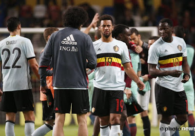 Le meilleur dribbleur de Premier League est un Belge!