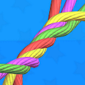 Tangle Expert icon