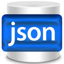 JSON Compressor