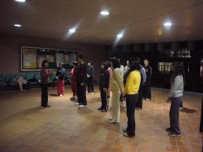 Photo: 20110318二十四式太極拳001