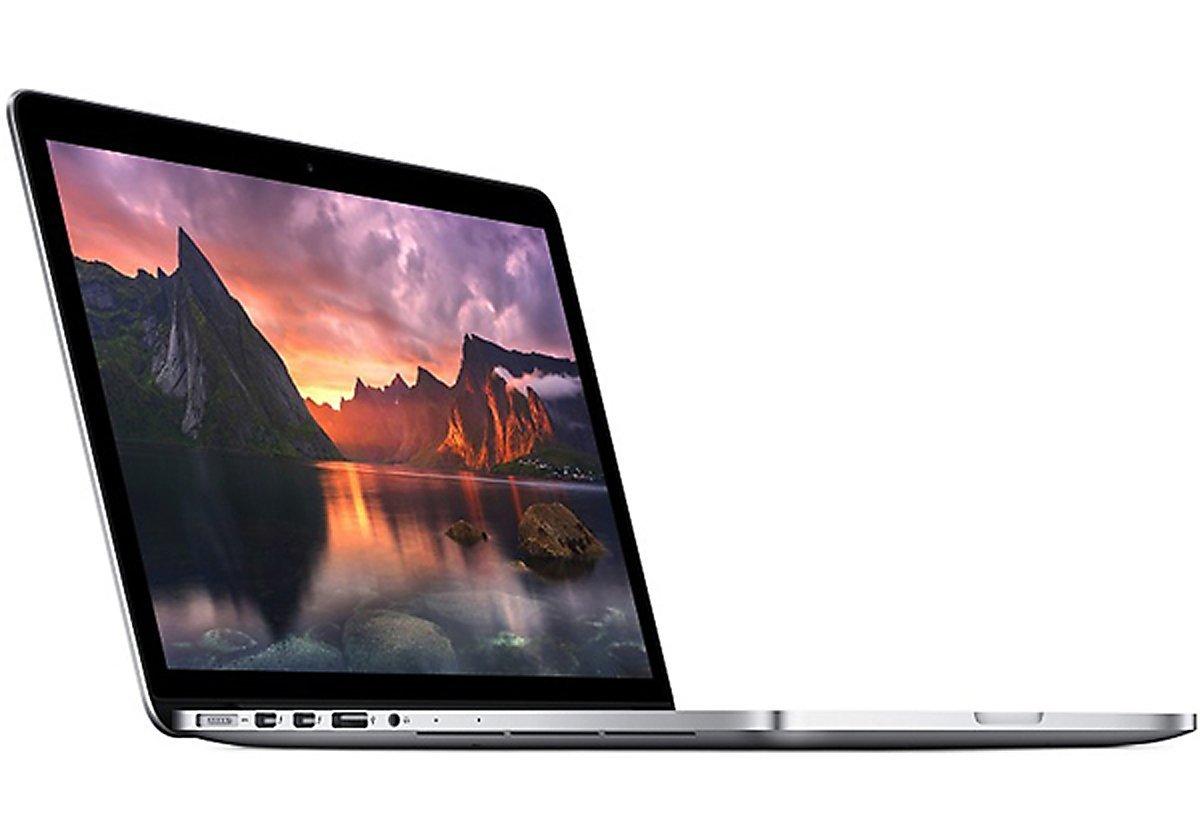 Apple MacBook Pro Retina 13 MGX72LL/A