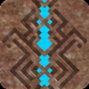 Download Game RASTER PRIME APK Mod Free