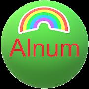 Alnum APK