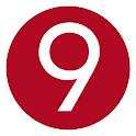 9 METRAI SKONIO icon