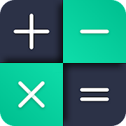 Life Numerical Calculator - Stylish & Free